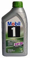MOBIL 1 ESP Formula 5W-30 1л
