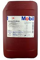 Mobil 1 Mobilube HD 80W-90 20л