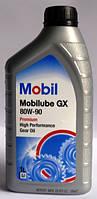 Mobil 1 Mobilube GX 80W-90 1л