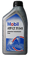 Mobil 1 ATF LT 71141 1л