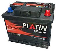 PLATIN Classic 6CT- 60Aз 540A