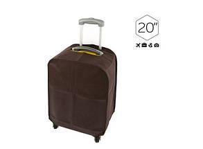 Чехол для чемодана Сase Сover 20 дюймов