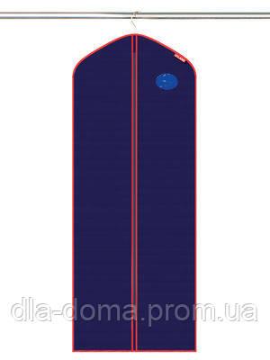 Чехол для одежды 150см х 60см