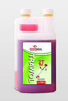 ORLEN OIL TRAWOL 2T (red) 1л
