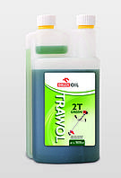 ORLEN OIL TRAWOL 2T (green) 1л