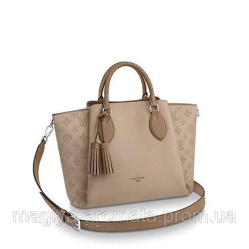 8744718fd6cb Женская сумка Louis Vuitton Тoyt Haumea: продажа, цена в Киеве ...