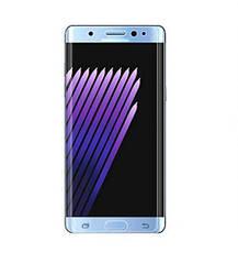Защитная пленка VMAX для Samsung N935 Galaxy Note Fan Edition