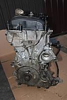 Двигатель LF-VE Mazda 3 LFN802300F