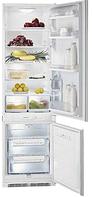Холодильник Hotpoint-Ariston BCB 31 AA ( 2-х камерный , А+, белый)