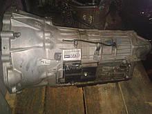 АКПП Lexus GS350 RWD 3500030A60