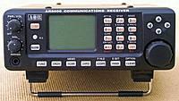 Сканирующий приемник AOR AR 8600 MK2