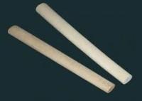 Ручка на кувалду 2 кг (40 см, бук)