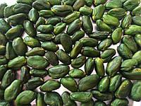 Ядро фисташки зеленое очищенное оптом (Иран)