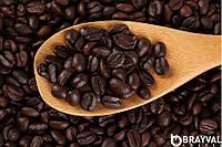 Любой кофе в нашем магазине 10 кг оптом