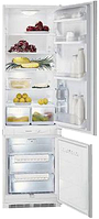 Холодильник Нotpoint-Ariston BCB 31 AA E ( 2-х камерный, А+,белый)