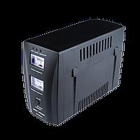 LPH-800RV - P (560Вт)