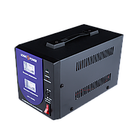 LPH-1000RV (700Вт)
