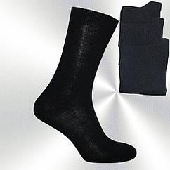 Носки сделанные в украине мужские, Житомир MN25200018