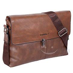 Оригинальная сумка с отделением для ноутбука BN 54326.