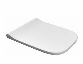 Сидение для унитаза Kolo Modo L30115 slim softclose