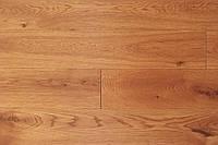 Паркетная доска TWU Вишня - 3137 (OSMO), фото 1