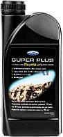 Ford Super Plus Premium (WSS-M97B44-D) антифриз-концентрат, 1 л (1931955)