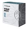 """VIP """"Визус"""" 120таб и «Гутта Вива» Комплекс для восстановления активности глазного аппарата"""