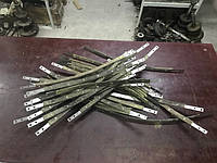 Запасные части для токарного станка 1к62