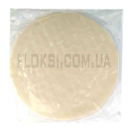Рисовая бумага круглая 22см. Thanh thuy 500 гр., фото 2