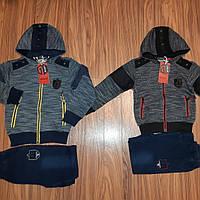 Дитячий одяг в Хмельницькому оптом в Украине. Сравнить цены b990bf1ef9ae2