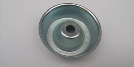 """Чашка глибока нижнього редуктора для мотокоси Stihl FS 55/85120/200/250 """"WINZOR"""", фото 2"""