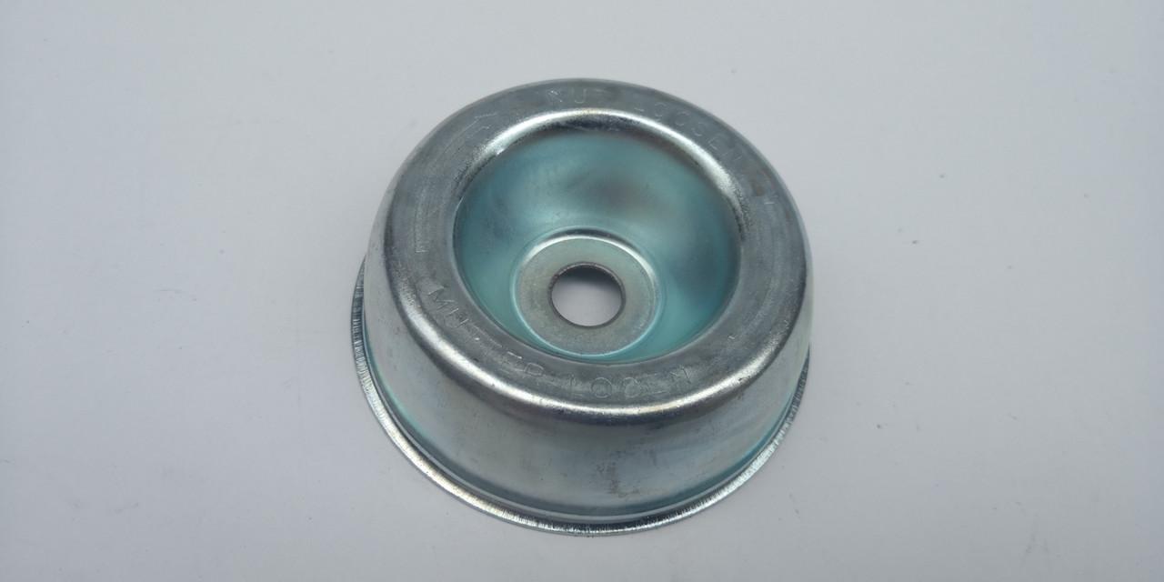 """Чашка глибока нижнього редуктора для мотокоси Stihl FS 55/85120/200/250 """"WINZOR"""""""