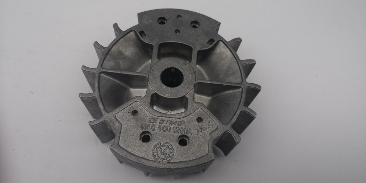 """Маховик для мотокоси Stihl FS 55 """"WINZOR"""""""
