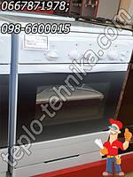 Газовая плита Gefest 3200-06 купить в Луцке