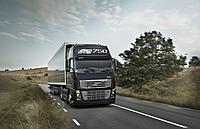Перевозки грузов в Эстонию с Украины