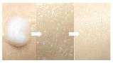 Скраб для лица Etude House Baking Powder Crunch Pore Scrub (Мини), фото 2