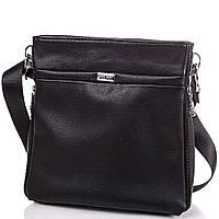 Сумка-планшет ETERNO Мужская сумка-планшет из качественного кожезаменителя ETERNO (ЭТЕРНО) ETMS34158-2