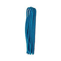 Скакалка для художественной гимнастики Deportivo 10 м синяя