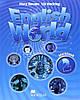 English World 2 WB /UA/