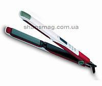 Выпрямитель для волос Astor TA 1057
