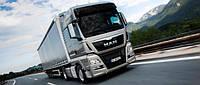 Доставка грузов из Казахстана в Эстонию