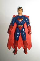 Супергерой AVENGERS средние