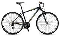 "Велосипед 28"" Schwinn Searcher 3 рама - S 2015 slate"