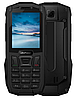 "Ulefone Armor mini 2.4"" IP68 MTK6261D 2500 мАч 0.3MP"