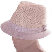 Шляпа Kent & Aver Шляпа мужская  KENT & AVER (КЕНТ ЭНД АВЕР) KEN050071
