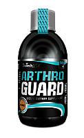 Arthro Guard Liquid (0,5 l orange)