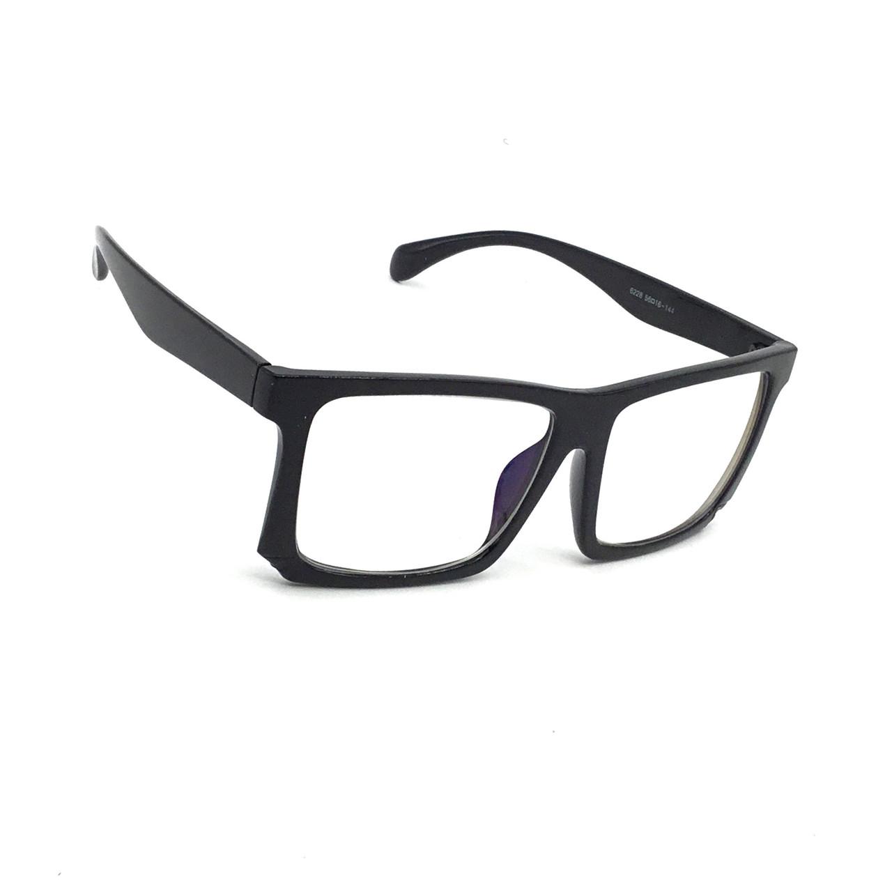 Компьютерные очки 6228