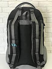 Рюкзак Туристичний T-02-2, фото 3