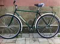 "Велосипед "" ХВЗ -28 "" ( Украина )"