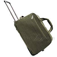 Удобная маленькая дорожная сумка Forde